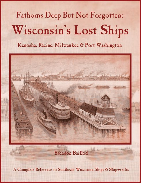 wis lost ships cover